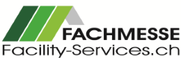 Fachmesse Facility Services Münchwilen